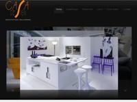 Casa Design sviluppato dal Team dell' Informatico Agenzia Web a Teramo